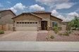 Photo of 10736 W Lariat Lane, Peoria, AZ 85383 (MLS # 5637896)