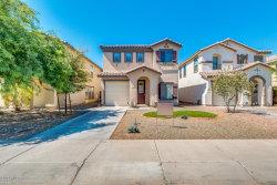 Photo of 6430 W Valencia Drive, Laveen, AZ 85339 (MLS # 5637922)