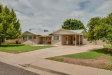 Photo of 5118 E Avalon Drive, Phoenix, AZ 85018 (MLS # 5637957)