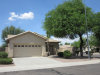 Photo of 12350 W Adams Street, Avondale, AZ 85323 (MLS # 5637966)