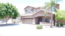 Photo of 8172 W Rose Garden Lane, Peoria, AZ 85382 (MLS # 5638017)
