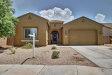 Photo of 3905 S Kimberlee Way, Chandler, AZ 85286 (MLS # 5638020)