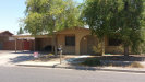 Photo of 2425 W Javelina Avenue, Mesa, AZ 85202 (MLS # 5638066)