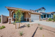 Photo of 128 S 36th Circle, Mesa, AZ 85206 (MLS # 5638109)