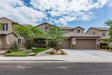 Photo of 4317 S Hassett --, Mesa, AZ 85212 (MLS # 5638158)
