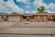 Photo of 1845 S Beverly --, Mesa, AZ 85210 (MLS # 5638161)