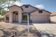 Photo of 445 E Ironwood Drive, Chandler, AZ 85225 (MLS # 5638176)