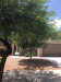 Photo of 21886 S 215th Place, Queen Creek, AZ 85142 (MLS # 5638220)