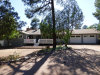 Photo of 306 S Granite Drive, Payson, AZ 85541 (MLS # 5638572)