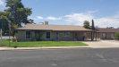 Photo of 1061 E Hampton Avenue, Mesa, AZ 85204 (MLS # 5638587)