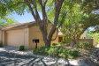 Photo of 2161 Clubhouse Drive, Prescott, AZ 86301 (MLS # 5638590)