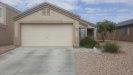 Photo of 998 S 239th Lane, Buckeye, AZ 85326 (MLS # 5638594)