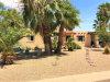 Photo of 1162 E Avenida Ellena --, Casa Grande, AZ 85122 (MLS # 5638657)