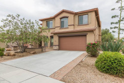 Photo of 4920 W Silva Drive, New River, AZ 85087 (MLS # 5638660)