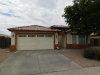 Photo of 8517 W Watkins Street, Tolleson, AZ 85353 (MLS # 5638709)