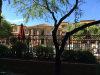 Photo of 5450 E Deer Valley Drive, Unit 1018, Phoenix, AZ 85054 (MLS # 5638794)