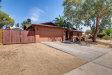 Photo of 11021 N 53rd Avenue, Glendale, AZ 85304 (MLS # 5638839)