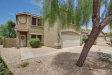 Photo of 5014 E Roy Rogers Road, Cave Creek, AZ 85331 (MLS # 5638842)
