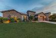 Photo of 3071 E Los Altos Court, Gilbert, AZ 85297 (MLS # 5638871)
