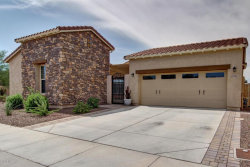 Photo of 17743 W Cottonwood Lane, Goodyear, AZ 85338 (MLS # 5639012)