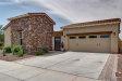 Photo of 17743 W Cottonwood Lane, Goodyear, AZ 85338 (MLS # 5639012)