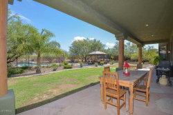 Photo of 43317 N 14th Street, New River, AZ 85087 (MLS # 5639102)