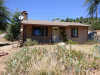 Photo of 532 W Frontier Street, Payson, AZ 85541 (MLS # 5639115)