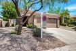 Photo of 8926 E Calle Buena Vista, Scottsdale, AZ 85255 (MLS # 5639205)