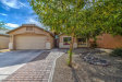 Photo of 3810 S 104th Lane, Tolleson, AZ 85353 (MLS # 5639269)
