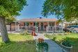 Photo of 625 W Pinkley Avenue, Coolidge, AZ 85128 (MLS # 5639456)