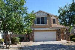 Photo of 4325 E Orchid Lane, Gilbert, AZ 85296 (MLS # 5639519)