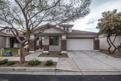 Photo of 2037 S Gordon --, Mesa, AZ 85209 (MLS # 5639542)
