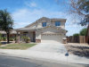 Photo of 16435 N 163rd Drive, Surprise, AZ 85388 (MLS # 5639564)