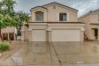 Photo of 12534 W Hearn Road, El Mirage, AZ 85335 (MLS # 5639755)
