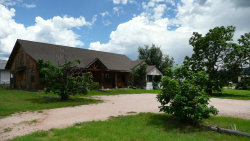 Photo of 47768 N Hwy 288 --, Young, AZ 85554 (MLS # 5639771)