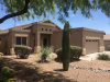 Photo of 2335 N Tierra Alta Circle, Mesa, AZ 85207 (MLS # 5639799)