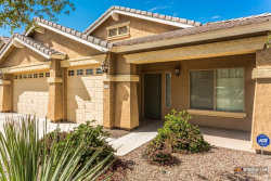 Photo of 44174 W Canyon Creek Drive, Maricopa, AZ 85139 (MLS # 5639803)