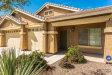 Photo of 44174 W Canyon Creek Drive, Maricopa, AZ 85139 (MLS # 5639803)