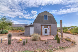 Photo of 49435 N 15th Avenue, New River, AZ 85087 (MLS # 5639919)