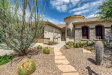 Photo of 40132 N Blaze Court, Anthem, AZ 85086 (MLS # 5640038)