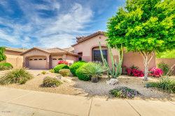 Photo of 19727 N 84th Way, Scottsdale, AZ 85255 (MLS # 5640245)