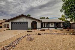 Photo of 3306 N Coronado Street, Chandler, AZ 85224 (MLS # 5640410)