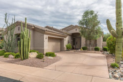 Photo of 5040 E Robin Lane, Phoenix, AZ 85054 (MLS # 5640586)