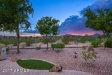Photo of 30148 N 129th Glen, Peoria, AZ 85383 (MLS # 5640601)