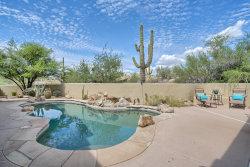Photo of 11324 E Dale. Lane, Scottsdale, AZ 85262 (MLS # 5640700)