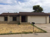 Photo of 7014 W Orange Drive, Glendale, AZ 85303 (MLS # 5640720)