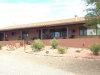 Photo of 37600 S Matthie Ranch Road, Wickenburg, AZ 85390 (MLS # 5640739)