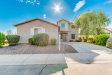 Photo of 18462 N Arbor Drive, Maricopa, AZ 85138 (MLS # 5640746)