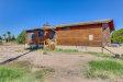 Photo of 1261 W Northern Avenue, Coolidge, AZ 85128 (MLS # 5640780)
