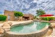 Photo of 31196 N 59th Street, Cave Creek, AZ 85331 (MLS # 5640788)